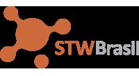 Blog | STWBrasil